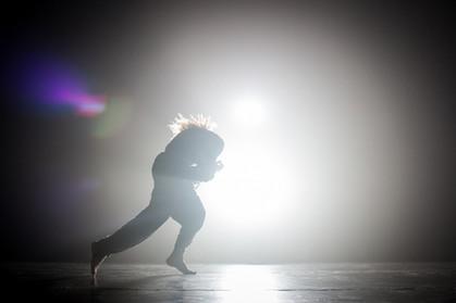 Sesc Pompeia recebe espetáculo de dança Ffobia Setor no feriado