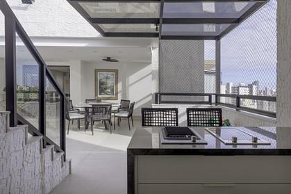 DECOR.APP oferece serviços de projeto, arquitetura e design de interiores de maneira digital