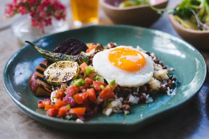 Fitó tem inspiração nordestina e menu com pratos clássicos piauienses