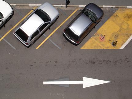 Compartilhamento de carro pode ser alternativa para economizar