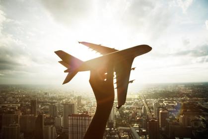 Brasileiros procuram viagens mais curtas em 2021