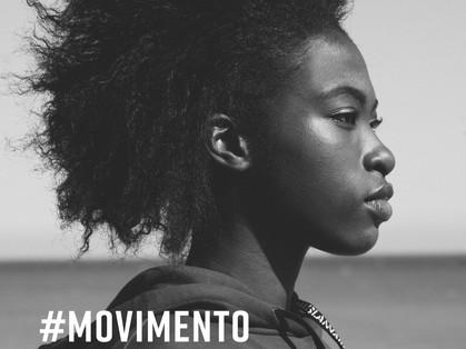 Islanna, marca brasileira de moda, lança movimento que dá voz à potências femininas e negras na soci