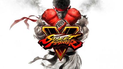 Torneio de Street Fighter acontece em São Paulo