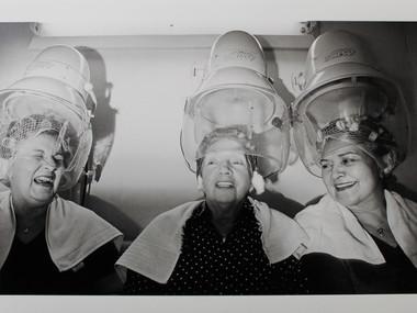 MIS realiza exposição de Rogério Reis sobre Instituto Olga Kos