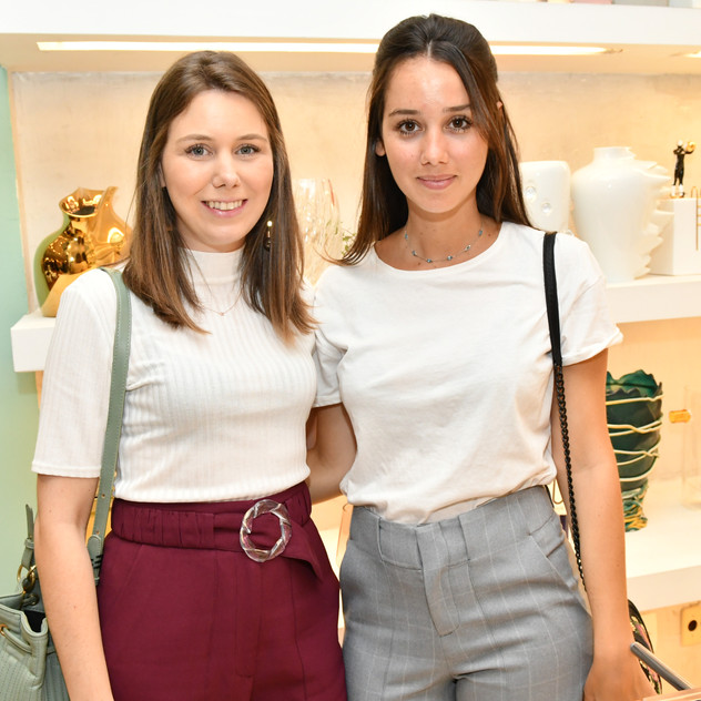 Camila Benegas e Paula Motta (5) - Copia