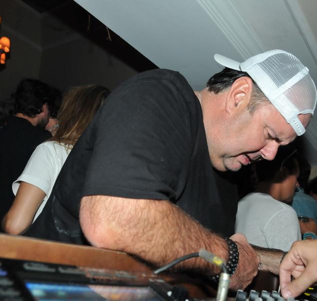 DJ Jack E