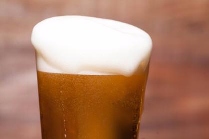 Gràcia Bar tem open bar de chope todas as quartas em Pinheiros