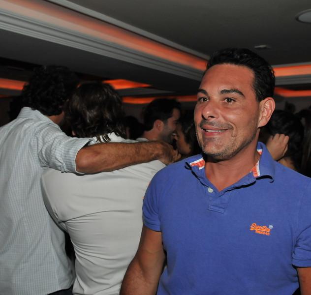 Marcelo Frisoni