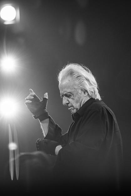 Clássicos Românticos são tema de concerto da Bachiana Filarmônica SESI-SP