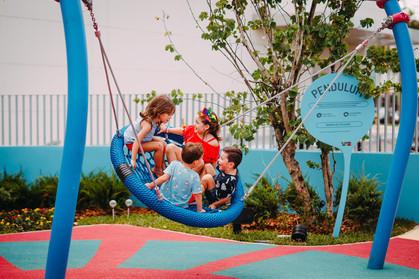3 motivos porque brincar é fundamental para a saúde e desenvolvimento das crianças