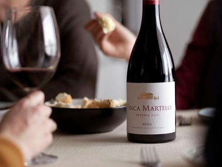 Moldadas por milênios de histórias, uvas da região de Rioja são as mais valorizadas da Espanha.