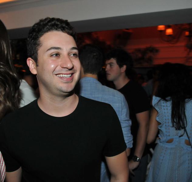 Juan Moraes