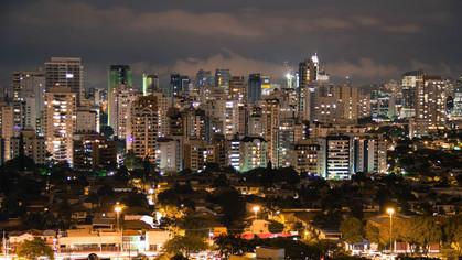 SPCine investirá R$ 7 milhões em filmes paulistanos