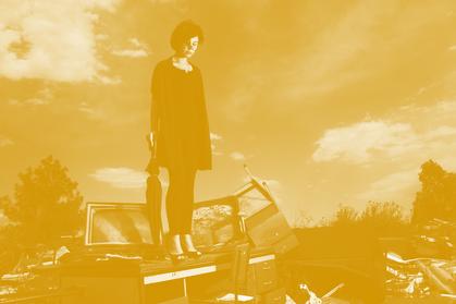 Setembro Amarelo: é preciso falar sobre a prevenção do suicídio