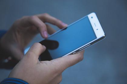 17% das reservas de viagens online no Brasil são realizadas pelo celular