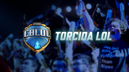 Fãs de League of Legends se organiza para assistir Final do CBLoL