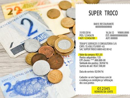 Super Troco é uma das 50 startups que mais se destacam em soluções inovadoras para o varejo
