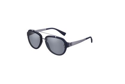 Nova coleção de óculos Vesace tem inspiração Glam Rock