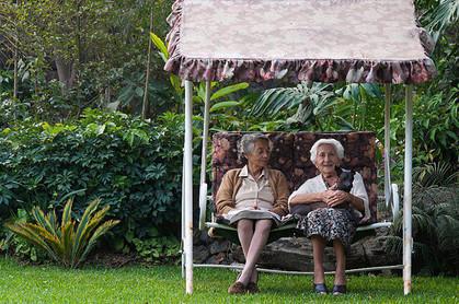 Mostra de cinema exibe filmes dirigidos por mulheres da América Latina