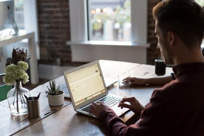 Emprego: Seja encontrado pelas empresas