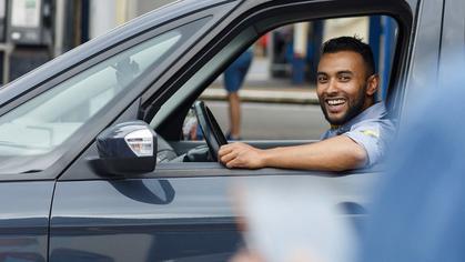 Uber e PayPal dão descontos a usuários do metrô até o dia 17 de julho
