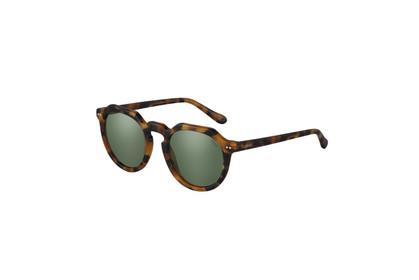 Polo Ralph Lauren Lança nova coleção de óculos para 2018