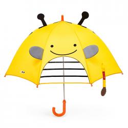 Guarda-Chuva abelha R$ 122,90 - www.fancygoods.com.br