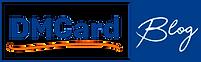 logo-dmcardblog-250px.png