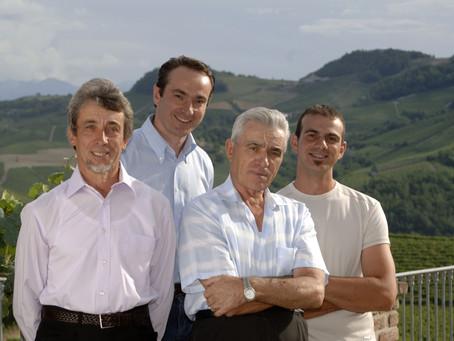 Cinco vinícolas da França e da Itália entram para o catálogo da Zahil