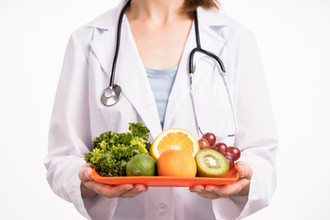Coronavírus: Nutricionista do HCor esclarece mitos sobre alimentos e imunidade