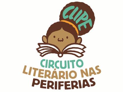 Periferias de São Paulo recebem o projeto Círculo Literário