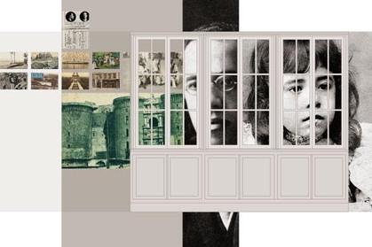 Museu online: Um dos mentores do Modernismo Brasileiro tem material disponibilizado