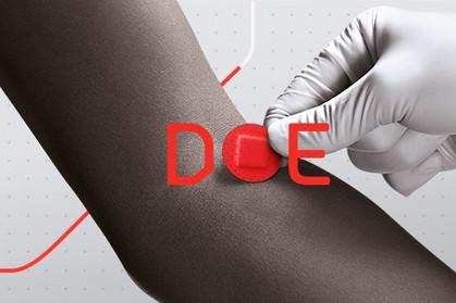Doe sangue: estoque dos tipos O+, O- e B+ estão em estado crítico