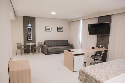 TRYP by Wyndham abre seu primeiro hotel na Amazônia