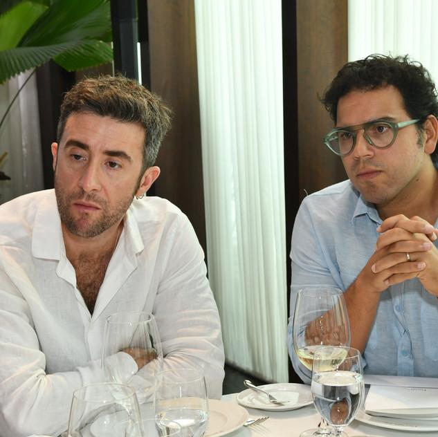 Giacomo_Tomazzi_e_Estevão_Toledo