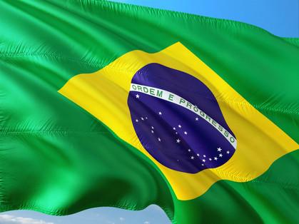 Artigo: O Brasileiro ainda é patriota?