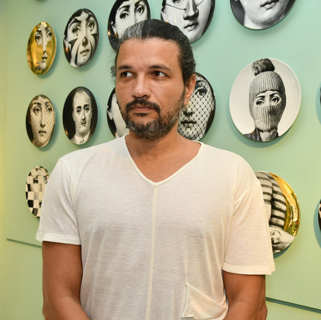 Bruno Rangel (2)