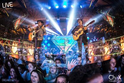 Evidências é a música mais cantada nos karaokês do Brasil, confirma pesquisa