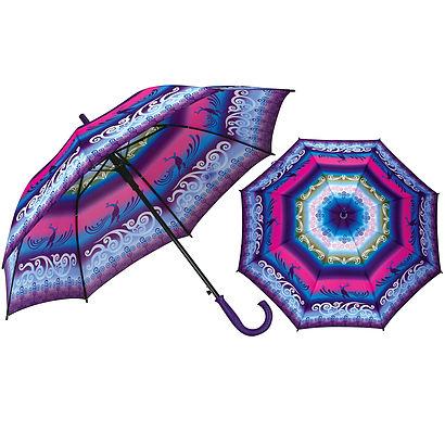 Guarda-Chuva indiano - www.brizi.com.br