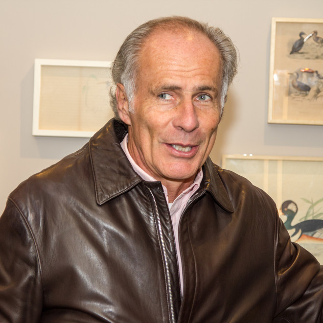 Eduardo Esteles