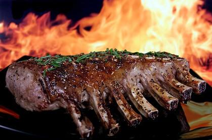 Casa das Caldeiras reúne oito festivais gastronômicos em um fim de semana