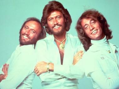 Bee Gees: The History se apresenta em São Paulo no dia 21 de janeiro