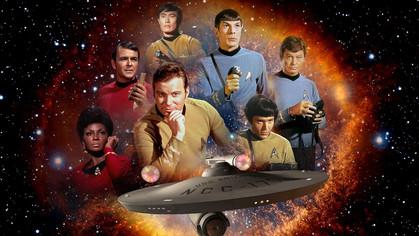 TrekkerCon 2017 reúne fãs da franquia Star Trek em São Paulo