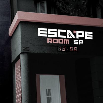 Dicas para sair vitorioso de um escape room