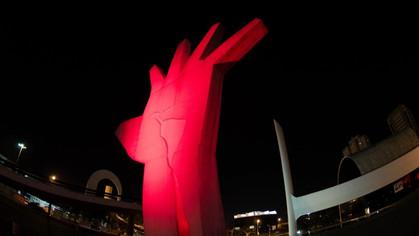 Junho Vermelho quer conscientizar brasileiros sobre importância de se doar de sangue o ano todo