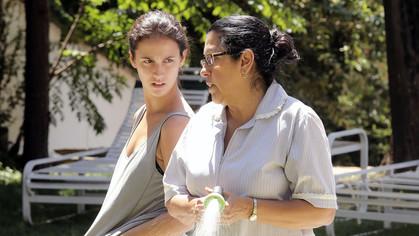 Projeto De|generadas discute o feminismo no Sesc Santana