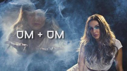 Cantora Liah lança videoclipe da música Um Mais Um