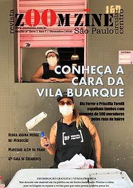 CAPA_Revista Zoom Zine Zero-Dezembro-fin