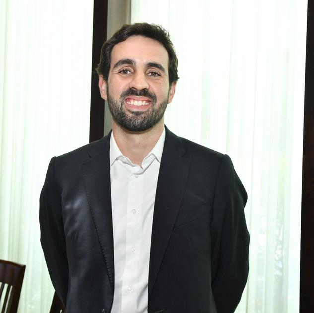 Dhaian Miranda