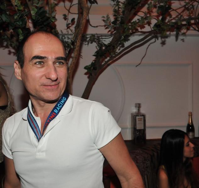 Amir Slama